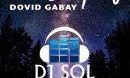 DJ Sol – Osin Tshuva – Dovid Gabay Remix