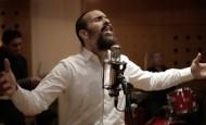 New Video: Nemuel & Danny Avidani Nigun Of Reb Shalom