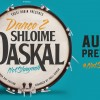 Shloime Daskal – Not Shayach – Audio Preview