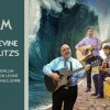 New Single by Gideon Levine & The Shilitz Brothers – H'yam