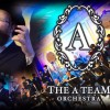 The A Team Orchestra – 'Shtar Hatnoim' Feat: Shloime Daskal & The Shira Choir