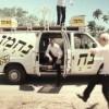 Ari Goldwag – Me'ein – Shabbos A Cappella Music Video