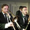 Video of Interest Yoni Eliav & Kobi Brumer