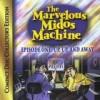 Marvelous Midos Machine