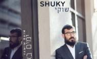 Hislahavus' Review of Shuky's Yamim Ba'im