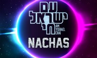 Nachas to Release New Music Video