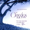 Free Download! Shimmy Engel – Classics – Ballad Set – A Cappella