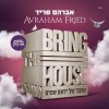 Avraham Fried – Bring the House Down
