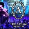 Kinus Hashluchim 5776/2015 Live Dancing – Benny Friedman – Avremi G – A Team