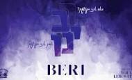"New Single Beri Weber | ""רבינו"" – ""Uman iz Geshein"""
