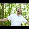 MORDECHAI SHAPIRO – Schar Mitzvah (Official Music Video)
