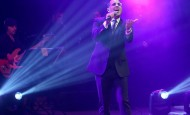 Yaakov Shwekey & Hanan Ben-Ari – Live in TEL AVIV (Video)