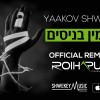 Maamin Benisim – Official Remix – DJ version by Roi Harush