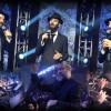6000 Strong Sing – ANI MAAMIN – A Team Orchestra – Kinnus Hashluchim 5777-2016
