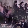 Neshoma – Freilach Band ft. Avrum Chaim Green, Shira Choir – מקהלת שירה ילד הפלא ופריילך ״נשמה״