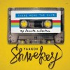 "Shimon's Review of ""Those Were the Days"" by Yaakov Shwekey"
