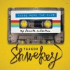 Yaakov Shwekey to Release New Collections CD!