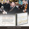 Eitan Katz's Pure Simcha Now Available!