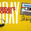 יעקב שוואקי | SHWEKEY | Those Were The Days ♫ Audio Preview