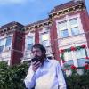 Mendy Pellin Presents: The Jewish Siri