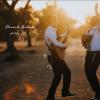 "Introducing The Hit Duo From Johannesburg ""Derech Achim"""