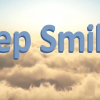 Dovid Pearlman – Keep Smiling Official Music Video