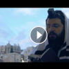 Preview for Benny Friedman – Spread the Light – Israel