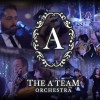 The A Team Orchestra – The Music Of Abie Rotenberg