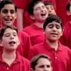 YACHAD: THE CHOIR OF UNITY (A Miami Boys Choir production)