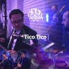 Tico Tico – A Latin Instrumental by Freilach Band
