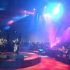 Shmueli Ungar: Live In Israel! Emes – שמילי אונגר הופעה חיה בישראל – אמת