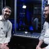 The Rebbe's Nigunim #2 – Interview