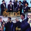 Grand Productions ft. Akiva Gelb & Zemiros Group