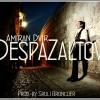 Despazaltov |official video (Prod. by Sruli)