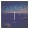 Avi Beer – New Single – Yigdal