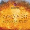 Avi Perets – Kmo Aish – כמו אש Album Sampler