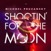 "Michoel Pruzansky's fifth solo album, ""Shootin' For the Moon"" Set to Release Next Week!"