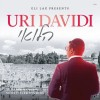 Uri Davidi's Debut Album – Audio Sampler