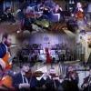 Freilach Instrumentals: Niggun Bobov – Lo Seivoishi