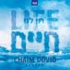 Sruly Meyer Presents: Chaim Dovid Berson – Ten Lanu Chaim – Debut Album! In Stores 12/28/17