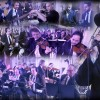 Shloime Daskal – Shir Hashalom – Song of Peace – A Team Orchestra – Lev Choir