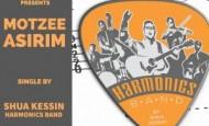 [Video]/Free Download – Shua Kessin: Motzee Asirim