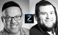 Shmueli Ungar Z Report Interview With Yossi Zweig