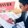 Uri Davidi – Belibi (Official Music Video)