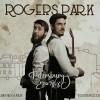 🎶 NEW ALBUM COMING FROM ROGERS PARK – NIGUNIM/YIDDISH 🎻