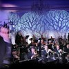 Yossi Green/Avraham Fried English Medley – Feat. Benny Friedman, The Shira Choir & The A Team