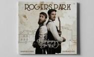 Rogers Park New Album Audio Sampler for Petersburg! Listen Now!