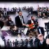 Keili Keili- Mona, Freilach Band, Levy Falkowitz, Shira Choir – קלי קלי – שירה – פריילך – לוי פאלקוויטש – מונה