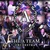 'Y.U.M.I.M.' Featuring The A Team Orchestra & Lev Choir [Flash Mob]