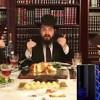 Directors cut: The Rebbes Niggunim #1